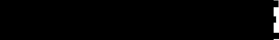 GHRANTE