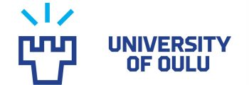 Research stay at University of Oulu, Finland